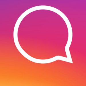 Buy Instagram Followers Cheap! Best Quality/Price Ratio On