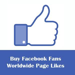 Buy 50 Instagram Likes - Only 0 49 - Cheap instagram likes